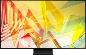 """QE-75Q90T 75"""" 4K Tizen QLED TV Samsung 770362400000 Photo no. 1"""