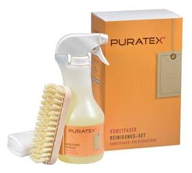 PURATEX Kunstfaser Reinigungsset 405718400000 Bild Nr. 1