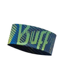 Fastwick Headband R-FLASH LOGO MULTI