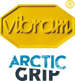 Vibram Artic Grip