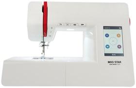 Sew Smart 1000 Computer machine à coudre Mio Star 717470500000 Photo no. 1