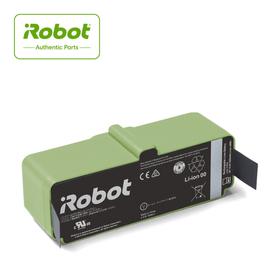 Batterie de remplacement pour Roomba 3300mAh Batterie de rechange iRobot 785300159150 Photo no. 1