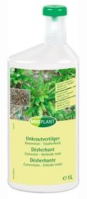 Unkrautvertilger-Konzentrat, 1 l Mioplant 658422300000 Bild Nr. 1
