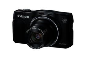 Canon Powershot SX700HS Appareil photo c Canon 95110015087114 Photo n°. 1
