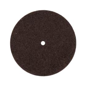 Fraise à découper 32 mm (540)