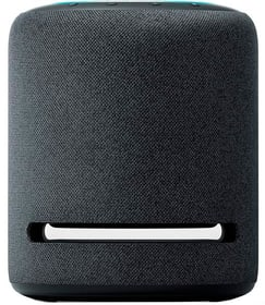 Echo Studio Smart Speaker Amazon 785300155598 Photo no. 1