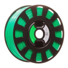 Robox Filament PLA vert 1.75mm