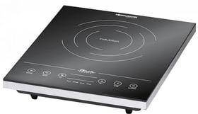 20.CT 2010/IN Plaque de cuisson à induction Rommelsbacher 717492300000 N. figura 1