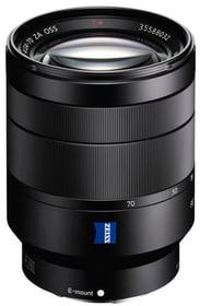 FE 24-70mm F/4 T* ZA OSS Objectif Objectif Sony 793427300000 Photo no. 1