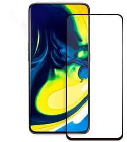 """Display-Glas """"3D Glass Case-Friendly"""" Protection d'écran Eiger 785300148340 Photo no. 1"""
