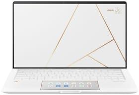 ZenBook Edition 30 UX334FL-A4021T Ordinateur portable Asus 785300147396 Photo no. 1