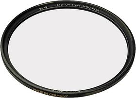 UV Filtre Haze 67mm MRC Nano XS-Pro Di Filtre B+W Schneider 785300135333 Photo no. 1