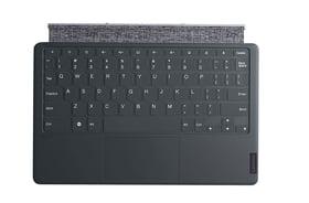 Keyboard  – Tab P11 Schutzhülle mit Keyboard Lenovo 785300158812 N. figura 1