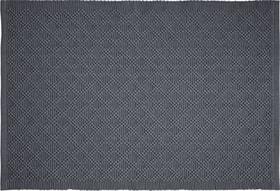 ALIETTE Tischset 440275200084 Grösse B: 33.0 cm x T: 45.0 cm Bild Nr. 1
