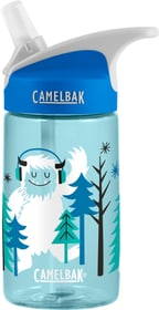 Better Bottle Kids Kinder-Trinkflasche Camelbak 491230600047 Farbe denim Bild Nr. 1