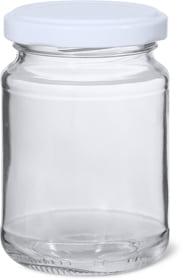 Honigglas 20.5cl Cucina & Tavola 70294240000002 Bild Nr. 1