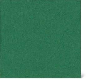 Tovaglioli di carta, piegati 1/8 Cucina & Tavola 705469500000 N. figura 1
