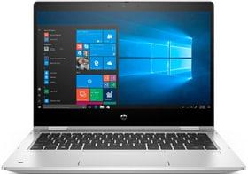 ProBook x360 435 G7 175Q0EA Convertible HP 785300155198 Bild Nr. 1