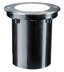 Plug&Shine LED Floor 20° 3000K Bodeneinbaulampe Paulmann 613096900000 Bild Nr. 1