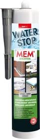Waterstop, 290 ml Mem 676043600000 N. figura 1