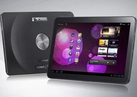 L- Samsung Galaxy Tab 10.1 WiFi 64GB Samsung 79774220000011 Photo n°. 1
