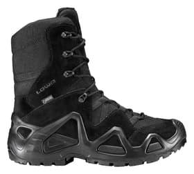Zephyr GTX Hi TF Chaussures de travail pour homme Lowa 473334339520 Taille 39.5 Couleur noir Photo no. 1