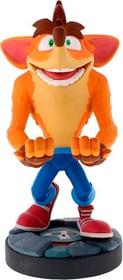 Crash Bandicoot: Crash 4 - Cable Guy Cable Guy 785300154661 N. figura 1
