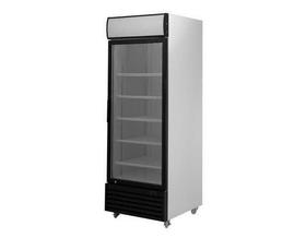 Aeg Kühlschrank Mit Getränkelade : Ve kühlschrank richtig einräumen video game reviews