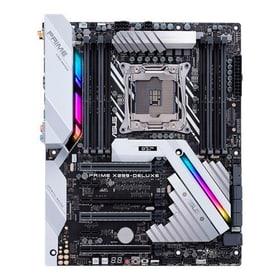 scheda madre Prime X299-Deluxe ATX LGA 2066