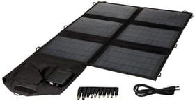 SunPower 21W Solarpanel Steffen 612632900000 Bild Nr. 1