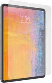 Glass Plus Screen for iPad Pro 12.9 (2018-) Schutzglas InvisibleShield 785300154743 Bild Nr. 1