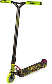 Origin Extreme Stunt-Scooter MGP 466542800050 Grösse Einheitsgrösse Farbe gelb Bild-Nr. 1
