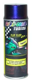 Flip Flop lagoon 150 ml Lackspray Dupli-Color 620840400000 Bild Nr. 1