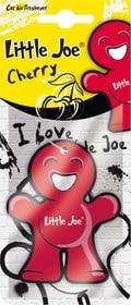 Little Joe Paper Cherry Deodorante per ambiente 620263700000 Fragranza Cherry N. figura 1