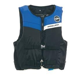 Floating Vest Freeride Vestes de sauvetage PROLIMIT 464740000320 Taille S Couleur noir Photo no. 1