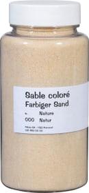 Pébéo Farbiger Sand Pebeo 663580300100 Bild Nr. 1