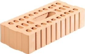Palette Briques en terre cuite 29 x 12 x 6 cm