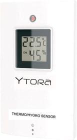 Funk-Thermometer TPS-3B Wetterstation Sensor Ytora 602793700000 Bild Nr. 1