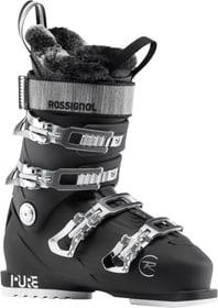 Pure Pro 80 Scarpone da sci da donna Rossignol 495467126520 Colore nero Taglie 26.5 N. figura 1