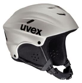UVEX SAVE RIDE /_L,couleur Uvex 49471160059308 Photo n°. 1