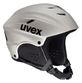 UVEX SAVE RIDE /_XS,farbig Uvex 49471160029308 Bild Nr. 1