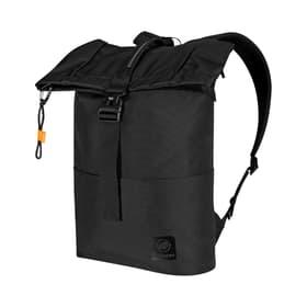 Xeron 15 Daypack / Rucksack Mammut 466209000020 Grösse Einheitsgrösse Farbe schwarz Bild-Nr. 1
