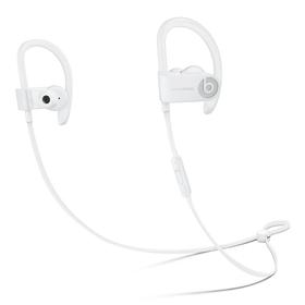 Beats Powerbeats3 Wireless - Weiss