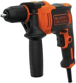 550 W Schlagbohrmaschine Black&Decker 616095000000 Bild Nr. 1