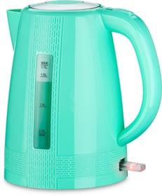Perfect Boil mintgrün 1.7L Wasserkocher Trisa Electronics 785300156313 Bild Nr. 1