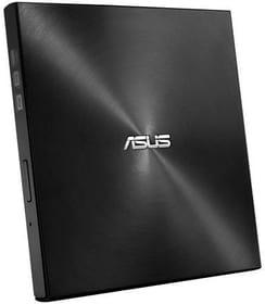 DVDRW 8x USB-A&C Slim Externer DVD-Brenner Asus 785300143330 Bild Nr. 1