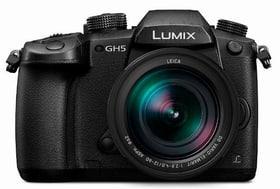 Lumix DC-GH5L Kit, DG Vario-Elmarit 12-60mm Kit apparecchio fotografico mirrorless Panasonic 785300128745 N. figura 1
