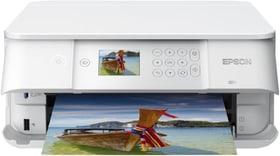 Expression Premium XP-6105 Imprimante multifonction Epson 797286000000 Photo no. 1