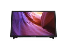 22PFK4000 56 cm LED Fernseher Philips 77032200000015 Bild Nr. 1
