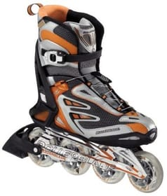 RB CROSSFIRE 4.0 MEN Rollerblade 49232790000007 Photo n°. 1